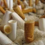 ЕС слага по-високи данъци върху тютюна за ограничаване на пушенето