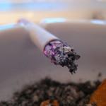 Дисекция на тютюнопушенето
