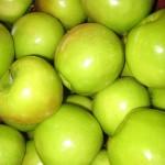 Полезните ябълки