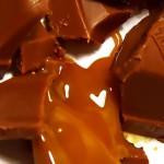 Шоколадова диета за отслабване