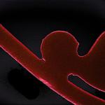 В САЩ нараства процентът на оцелелите деца с левкимия