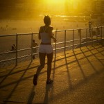 Здравословният живот при жените намалява два пъти риска от преждевременна смърт