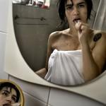 Устната хигиена на българина се е влошила