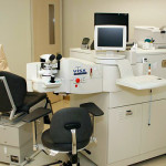 Откриха Очна клиника в Пирогов