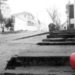 Сърдечно-съдовите заболявания са враг №1 в България