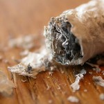 Отказ от пушене дори 4 седмици при преди операция намалява риска от усложнения след нея