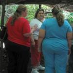 Затлъстяването е епидемията на 21 век