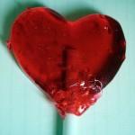 Сърдечните заболявания не винаги са изявени клинично