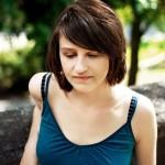 Нова хормонална терапия на менопаузата намалява риска от сърдечни проблеми