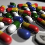 ВНИМАНИЕ: 15% от лекарствата в света са фалшиви