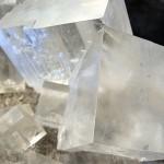 Всичко за солта – за и против