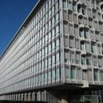 СЗО критикува световното здравеопазване
