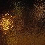 Мед срещу инфекции на гърлото е с научно доказан ефект