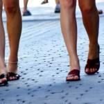750 хиляди жени страдат от остеопороза в България