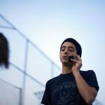 Мобилните телефони намаляват репродуктивната способност на мъжа