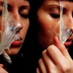 Стрес води до кожни инфекции