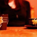 Кафето намалява бюста, но и риска от рак на гърдата