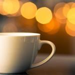 Топлите напитки влияят върху характера