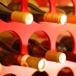 Европейски вина съдържат канцерегони