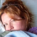 Недостатъчният сън води до инфаркт