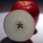Ябълка за дълголетие