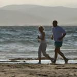 Ползите от бягането за здраве