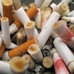 Вредата за бъдещото дете от пушене при бременност