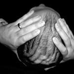 Инсулт и хипертония – бич за здравето на българите