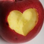 Ябълките даряват 17 години живот повече