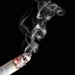 Пасивните пушачки рискуват плодовитост