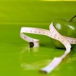 Златни правила при диета