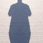 Наднорменото тегло се влияе от човешкия мозък