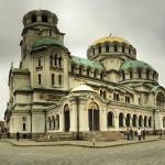 Кои градове и села в България са опасни за здравето