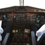 Пилотирането и здравето