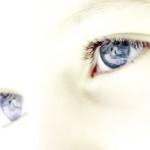 Зрението и дълголетието