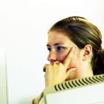 Здравен тест: Застрашени ли сте от инсулт?