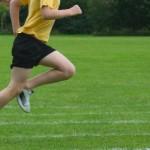 Свободата прави децата по-активни и спортни
