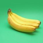 Банани за здраво сърце и срещу високо кръвно