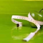 За и против спазване на диета