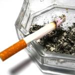 Пушенето увеличава риска от заболяване на Алцхаймер