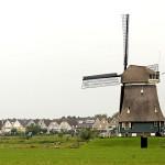 Холандците са най-стресираните трудещи се в Европа