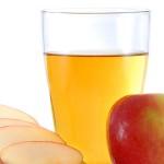 Ябълков сок срещу Алцхаймер