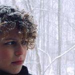 Косата през зимата