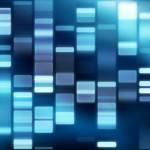 Генетична карта на затлъстяването