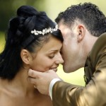 Брак срещу безсъние при жените
