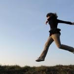 Движението и здравето