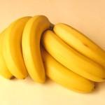 Полезните банани
