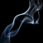 Пасивното пушене вреди на паметта