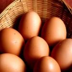 Може да ядем по много яйца