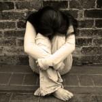 Самотата е вредна за здравето